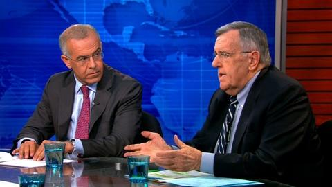PBS NewsHour -- Shields and Brooks on finding a GOP 'anti-Cruz'