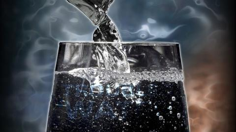 PBS NewsHour -- Are we doing enough to safeguard drinking water?