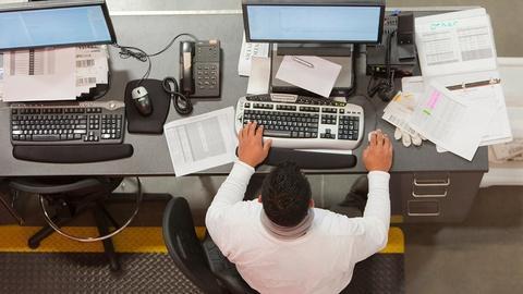PBS NewsHour -- Jobs report falls below expectations