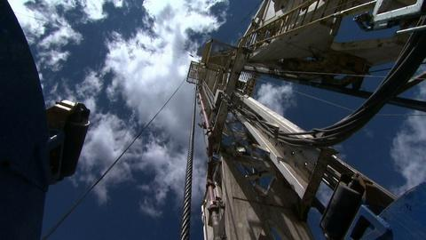 PBS NewsHour -- Colorado fights over who decides where to frack