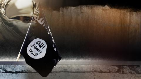 PBS NewsHour -- Can the Islamic State group be destroyed?