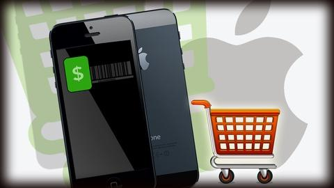 PBS NewsHour -- Apple offers new way to access your wallet with your phone