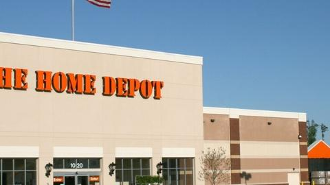 PBS NewsHour -- After Home Depot breach, why can't hackers be stopped?