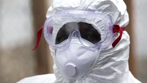 PBS NewsHour -- Sizing up the scale of the Ebola outbreak in West Africa