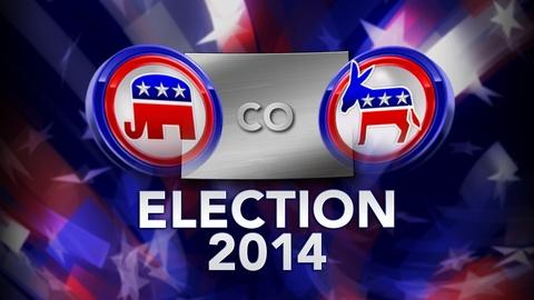 PBS NewsHour -- Senate race unpredictable in independently minded Colorado