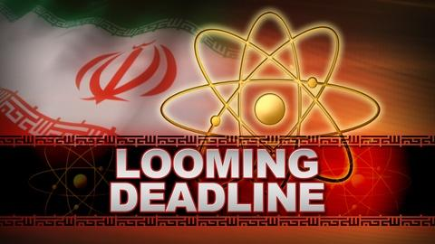 PBS NewsHour -- Can U.S. solve 'Rubik's Cube' of Iran nuclear negotiations?