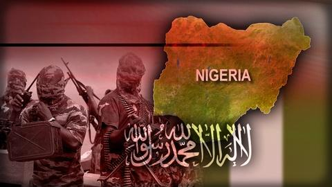 PBS NewsHour -- What's motivating the Boko Haram cease-fire?