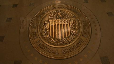 PBS NewsHour -- Why the Fed frets about both jobs and inflation