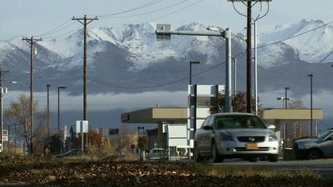 PBS NewsHour -- Authenticity matters to voters deciding Alaska's Senate race