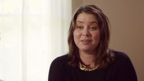PBS NewsHour -- Brittany Maynard case revives national right-to-die debate
