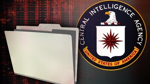 PBS NewsHour -- CIA and Senate battle over a report on interrogation tactics