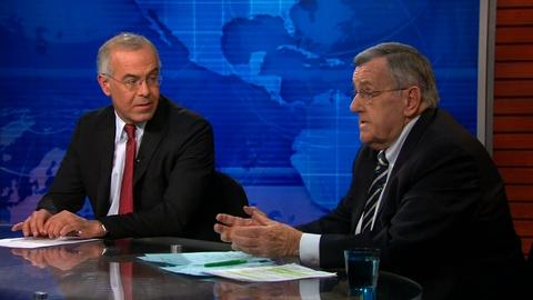 PBS NewsHour -- Shields and Brooks on Republican victory