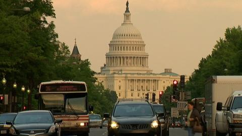 PBS NewsHour -- False Claims Act: Whistleblower boost or fraud deterrent?