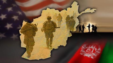 PBS NewsHour -- Can Afghan forces hold their own?