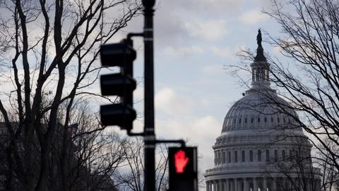 PBS NewsHour -- What can we expect from Congress in 2015?