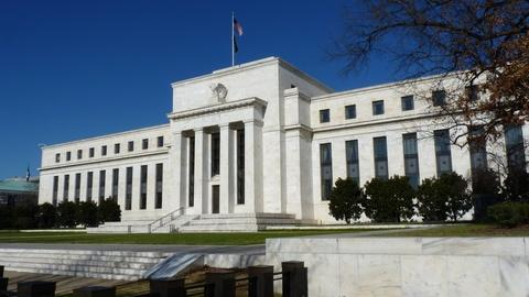 PBS NewsHour -- Does stronger economy mean higher interest rates in 2015?