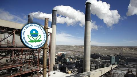 PBS NewsHour -- How an EPA plan to cut emissions is playing out in Wyoming