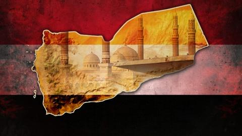 PBS NewsHour -- Why Yemen's political implosion is dangerous for the U.S.