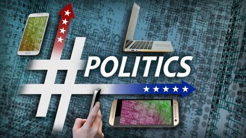 PBS NewsHour -- The White House made this year's SOTU a social media affair
