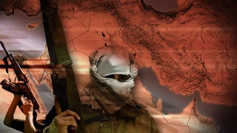 PBS NewsHour -- Will regional turmoil encourage stability in Saudi Arabia?