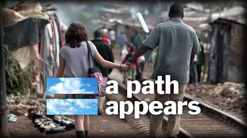 PBS NewsHour -- How to fight gender oppression at home and abroad