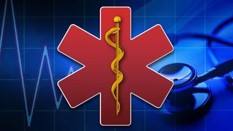 PBS NewsHour -- Will the White House hit their health care enrollment goal?