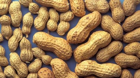 PBS NewsHour -- Feeding infants peanuts could reverse dramatic allergy rise