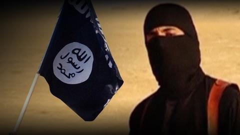 PBS NewsHour -- How did Mohammed Emwazi become 'Jihadi John'?