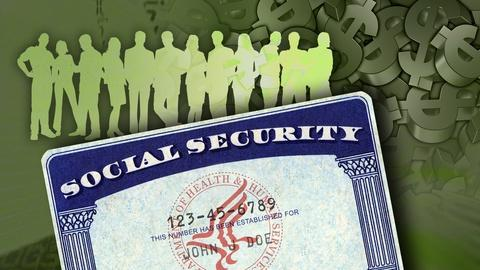 PBS NewsHour -- Tricks and tips for getting the most from Social Security