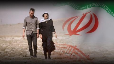 PBS NewsHour -- Journalist offers inside look at modern life in Iran