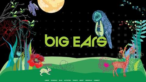 PBS NewsHour -- Big Ears Festival offers a diverse feast of music