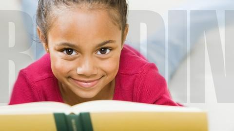 PBS NewsHour -- Does Ohio's third grade reading test miss its goal?