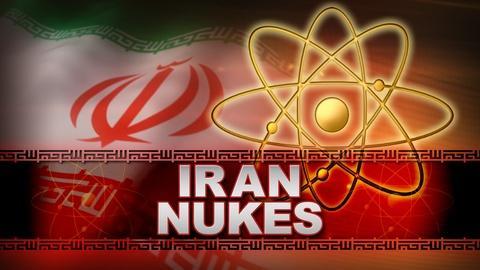 PBS NewsHour -- Senators explain why Congress should have a say on Iran deal