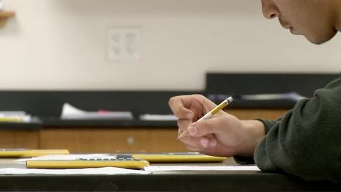 PBS NewsHour -- Austin teachers may be priced out of prosperity