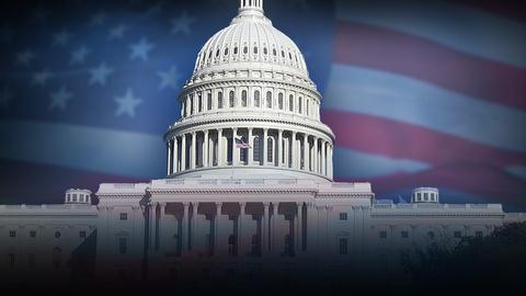 PBS NewsHour -- Obama's trade bill clears Senate, but hurdles remain