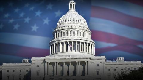 PBS NewsHour -- What's next for U.S. surveillance rules?