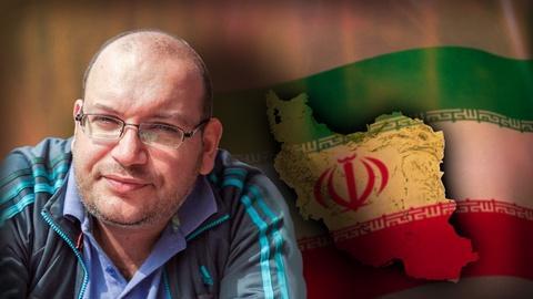 PBS NewsHour -- Washington Post reporter starts closed trial in Iran