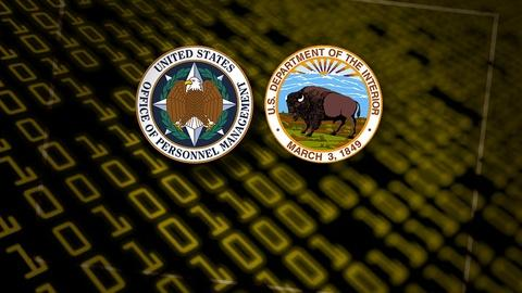 PBS NewsHour -- Cyber thieves breach 'gold mine' of federal employee data