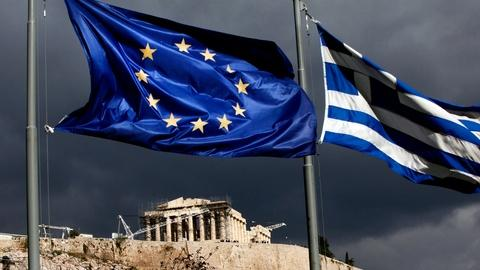 PBS NewsHour -- Can Greece be saved from possible economic collapse?