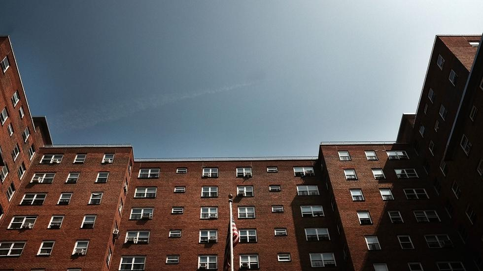 Will ruling lead to greater fair housing enforcement? image