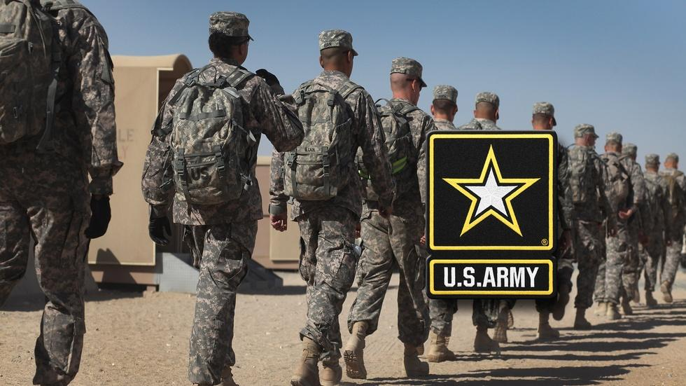 How do Army troop cuts affect our military effectiveness? image