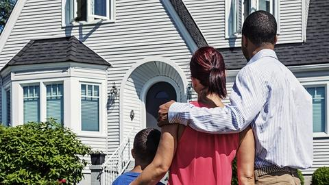 PBS NewsHour -- New rules require cities to fight housing segregation