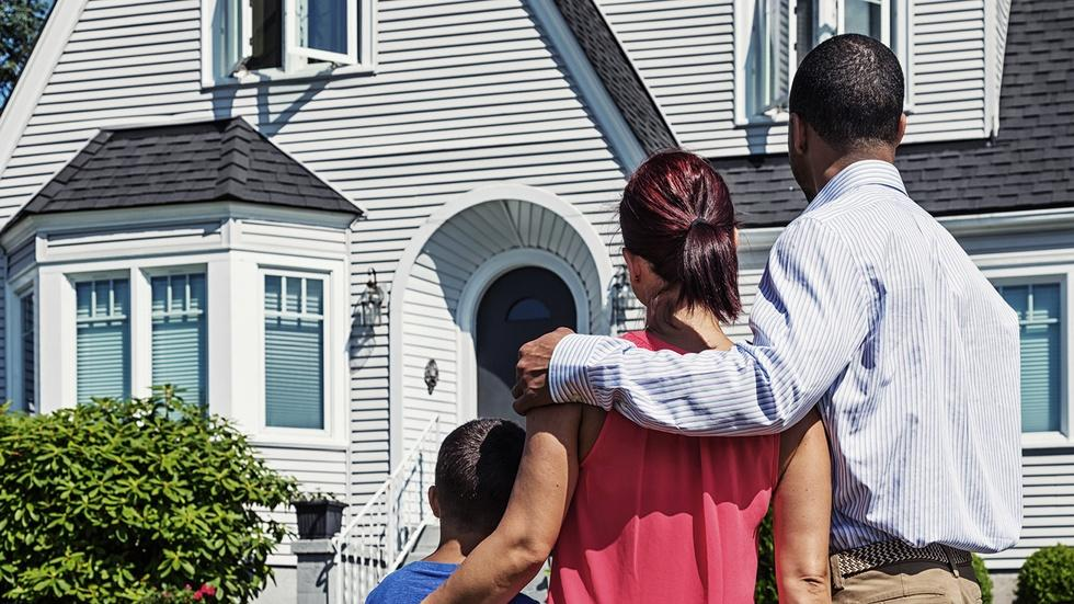 New rules require cities to fight housing segregation image