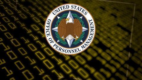 PBS NewsHour -- OPM hack affecting 21 million includes sensitive data