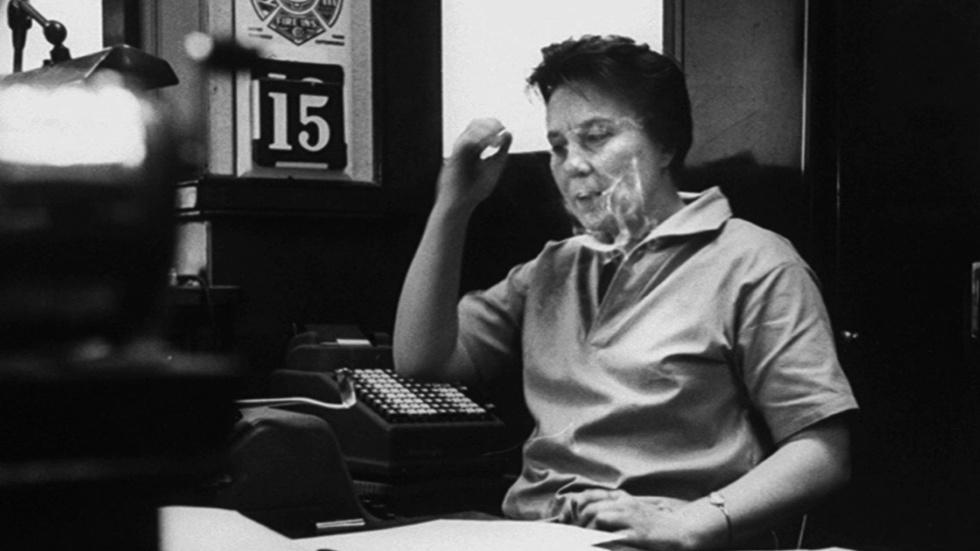 Inside the life of the famously reclusive Harper Lee image