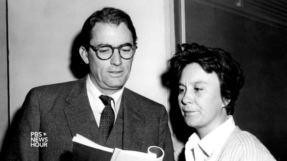 Will Harper Lee's new novel resonate with readers? image