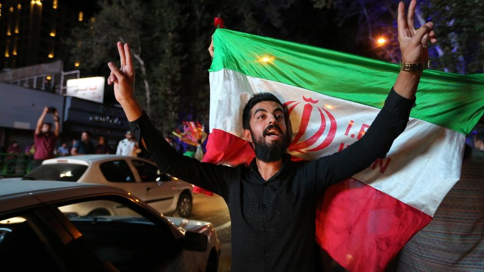 Will the Iran nuclear agreement work? image