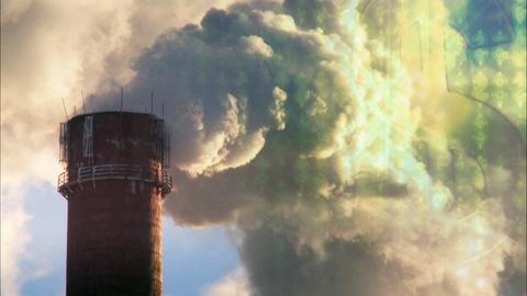PBS NewsHour -- The economic options for combatting climate change