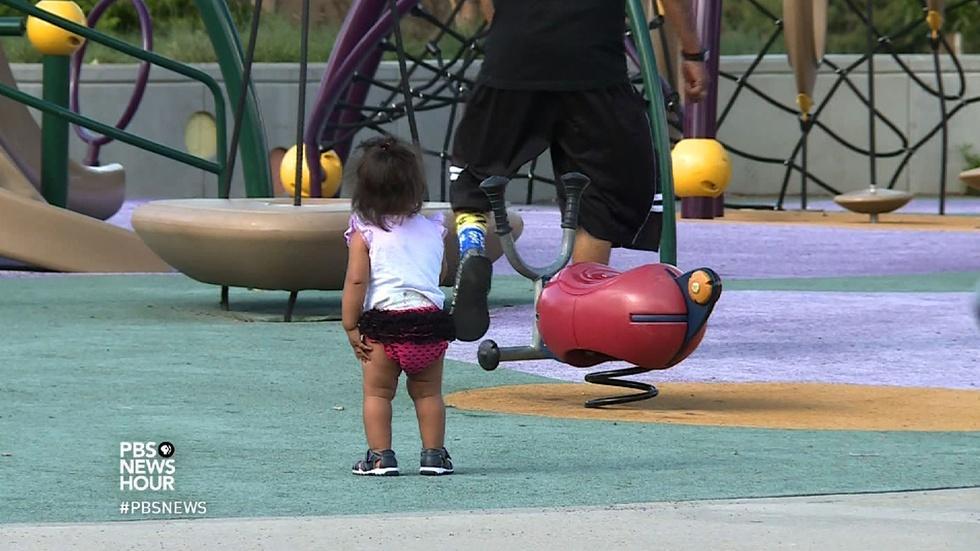 Colorado program that reduces teen pregnancy in jeopardy image