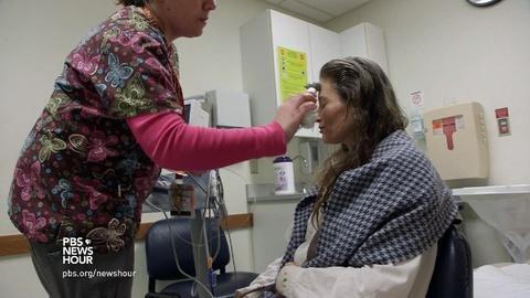 PBS NewsHour -- How do we ensure Medicare and Medicaid longevity?
